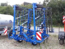 Kongskilde Bodenbearbeitungswerkzeuge