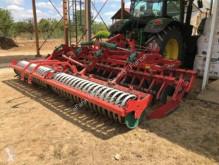 toprak işleme malzemeleri Kverneland