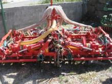 půdní nástroje Kverneland