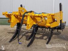 outils du sol Alpego