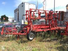 Howard Bodenbearbeitungswerkzeuge
