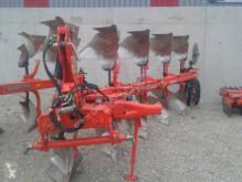 Kubota Plough