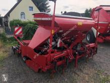 aperos trabajos de suelo Horsch
