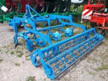 Lemken Bodenbearbeitungswerkzeuge