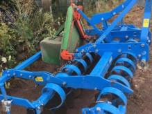 aperos trabajos de suelo Aperos no accionados para trabajo del suelo Arado Lemken