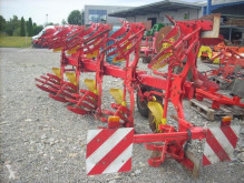 aperos trabajos de suelo Aperos no accionados para trabajo del suelo Arado nc