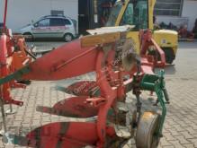 Vedere le foto Attrezzi suolo Kverneland