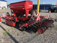 Horsch agricultural implements