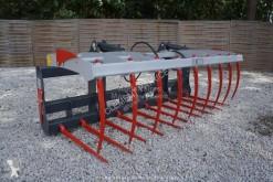 Aperos trabajos de suelo Aperos accionados para trabajo del suelo nc sonarol