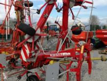 JF Bodenbearbeitungswerkzeuge