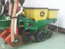John Deere Bodenbearbeitungswerkzeuge
