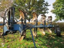 aperos trabajos de suelo Aperos no accionados para trabajo del suelo Arado Rabe