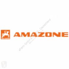 unelte de prelucrat solul Amazone