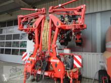 Maschio Gaspardo Bodenbearbeitungswerkzeuge