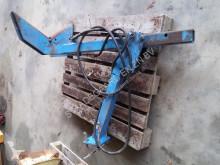 Peças para ferramentas de solo Arado usado