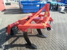 aperos trabajos de suelo nc N4255 Woelpoot - 3 tands