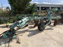 outils du sol John Deere