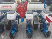 Monosem Bodenbearbeitungswerkzeuge