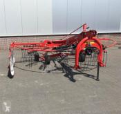 Инструменты для обработки почвы Kuhn GA5031 HARK б/у