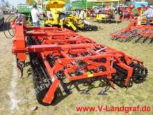 toprak işleme malzemeleri Expom Wicher