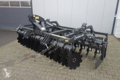 Agroland Titanum 300 R used Disc harrow
