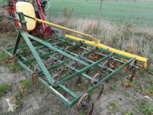 nc Overige 2.50M agricultural implements
