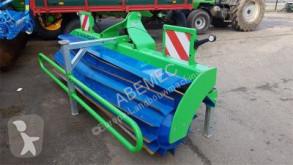 outils du sol nc Green cutter 3.00 meter
