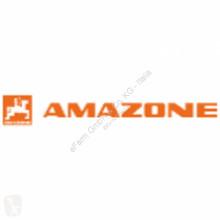 Grapă rotativă Amazone