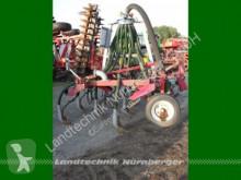 toprak işleme malzemeleri Kongskilde Vibro Flex