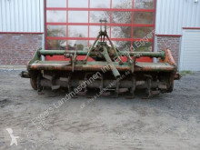 Howard 2,20m agricultural implements