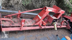 Herse rotative Lely