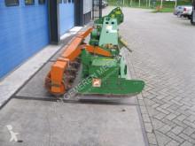 Amazone KE303-170 rotoreg