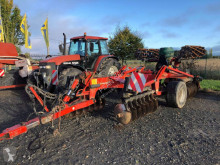 Grégoire-Besson SX PRO Non-power harrow used