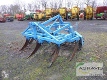Evers Disc harrow