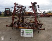 Aperos trabajos de suelo Sicam vibroculteur kult sir Aperos no accionados para trabajo del suelo Vibrocultivador usado