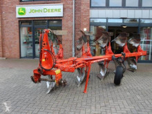 Kuhn Multimaster 110