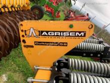 attrezzi suolo Agrisem