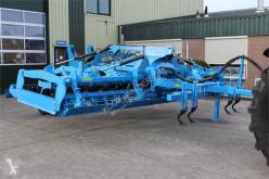 Aperos trabajos de suelo Agrikoop SP50 Kompakt Aperos accionados para trabajo del suelo Grada rotatoria usado