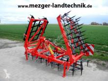 nc Ackeregge, Spitzzahnegge 5,6 Bodenbearbeitungswerkzeuge