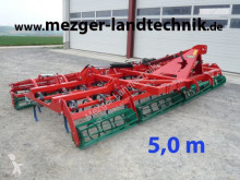 aperos trabajos de suelo Agro-Masz AU50 (Egge)