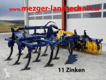 nc MG300 Plus, Grubber Bodenbearbeitungswerkzeuge