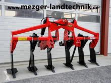 SMS Untergrundlockerer Talon HKK 300/6 mit hydr. Hitch, Tiefenlockerer