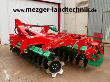 Agro-Masz Disc harrow