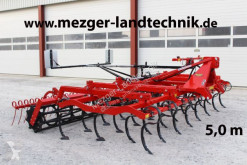 nc Meteor II Leichtgrubber 5,0 m (Feingrubber) agricultural implements