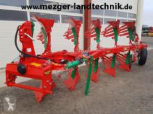 aperos trabajos de suelo Agro-Masz PO5-85 Streifenkörper