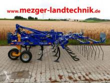 outils du sol nc TGA 3,0 Präzisions-Grubber, Flachgrubber
