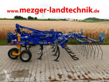 narzędzia do gruntu nc TGA 3,0 Präzisions-Grubber, Flachgrubber