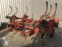 outils du sol Kongskilde Vibroflex 4300