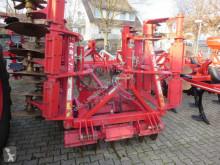 aperos trabajos de suelo Aperos accionados para trabajo del suelo Grada rotatoria Horsch