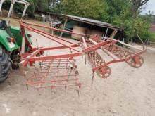 Becker Rational SK 2/1 agricultural implements